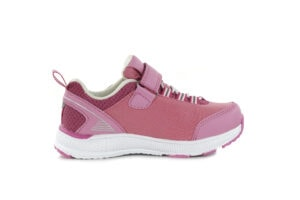 Rasmus Sneaker Rosa - Junior League
